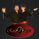 RoseOnyx - Way Out Entertainment!