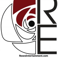 Roses Entertainment - Wedding DJ in Pottsville, Pennsylvania