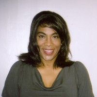 Roslyn Curry - Singer/Songwriter in West Orange, New Jersey
