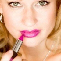 Rouge Couture Makeup Artistry - Makeup Artist in Laconia, New Hampshire
