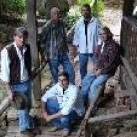 Rough Cut - Country Band in Eden, North Carolina
