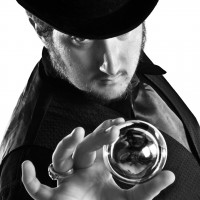 Rowhan The magician - Magician in Hazleton, Pennsylvania