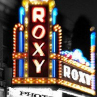 Roxy Photo Booths - Photo Booth Company in Sacramento, California