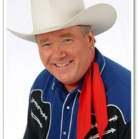Roy Dusty Rogers, Jr. and The High Riders - Barbershop Quartet in Hays, Kansas