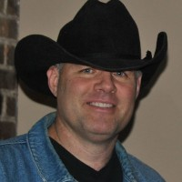 Roy Perry - Country Singer in Raleigh, North Carolina