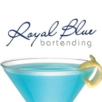Royal Blue Bartending - Bartender in Oxnard, California