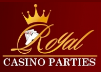 Royal Casino Parties - Las Vegas Style Entertainment in San Jose, California
