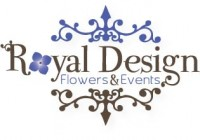 Royal Design Flowers & Events - Wedding Florist in ,