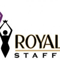 Royalty Staffing - Wait Staff in Santa Barbara, California