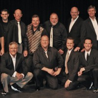 Royce's Voices - A Cappella Singing Group in San Diego, California