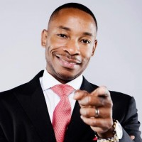 Rramon Fulcher - Diversity Life Coach - Motivational Speaker in Sacramento, California