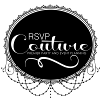 Rsvp Couture Events - Event Planner in Lathrop, California