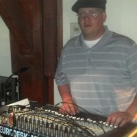 R&U Productions - DJs in Pendleton, Oregon