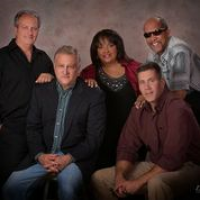 Rubric of Soul - Soul Band in Wilmington, Delaware