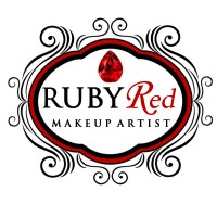 Ruby Red Makeup Artistry - Makeup Artist in Redwood City, California