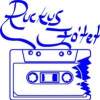 Ruckus Fo'tet - Bands & Groups in Boisbriand, Quebec