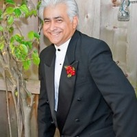 Rudy Hernandez - Emcee in Winter Haven, Florida