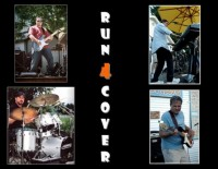 Run4cover - Bands & Groups in Twin Falls, Idaho