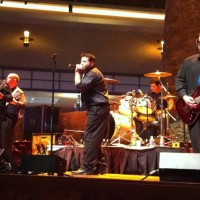 Run For Covers - Party Band in Warwick, Rhode Island