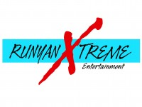 Runyan Extreme Entertainment - Circus Entertainment in Cleburne, Texas
