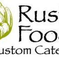 Rustic Food Custom Catering - Caterer in Poughkeepsie, New York