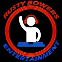 Rusty Bowers Entertainment - DJs in Thunder Bay, Ontario