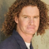 Christopher Yates - Comedian in Santa Barbara, California