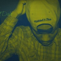 Ruudale - Hip Hop Artist in West Chester, Pennsylvania