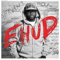"Ryan ""Ehud"" Ellis - Christian Rapper in Brooklyn, New York"