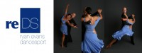 Ryan Evans Dancesport - Latin Dancer in ,