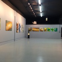 Ryan James Fine Arts - Venue in ,