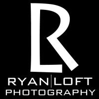 Ryan Loft Photography - Portrait Photographer in St Paul, Minnesota