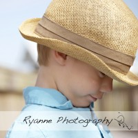 Ryanne Photography - Photographer in Hialeah, Florida