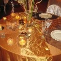 Sabb's Professional Wedding Planning Services - Event Planner in Towson, Maryland