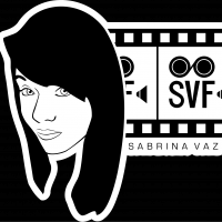 Sabrina Vaz Films - Videographer in Virginia Beach, Virginia