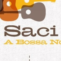 Saci - A Bossa Nova Ensemble - Bossa Nova Band in Tacoma, Washington