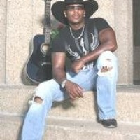 Saddle Brown - Country Singer in Clarksville, Tennessee