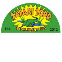 Safari Todd Unlimited - Reptile Show in Orlando, Florida