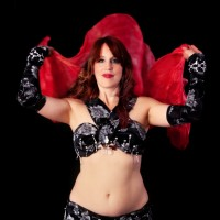Safiyeh Bellydance Artist - Belly Dancer in San Bernardino, California
