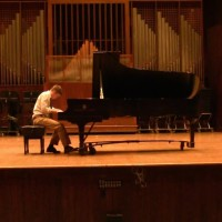 Sam Anderson Piano - Solo Musicians in Dublin, Ohio