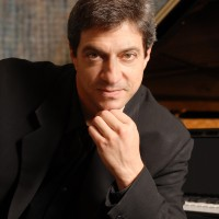 Sam Glaser Orchestra - Singing Pianist in Anaheim, California