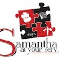 Samantha at your Service - Cake Decorator in Greenville, South Carolina