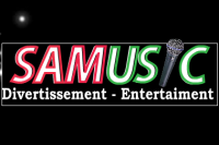 Samusic DJ Karaoke Montreal - Event Services in Gatineau, Quebec