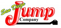 San Diego Jump Co - Children's Party Entertainment in La Mesa, California