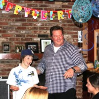 San Diego Magician - Magician / Children's Party Entertainment in San Diego, California