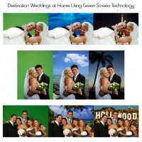 Think Outside the Booth - Photo Booth Company in Oceanside, California