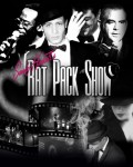 Sandy Hackett's Rat Pack Logo