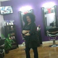 Safari Beauty Salon - Hair Stylist / Makeup Artist in Jamaica, New York