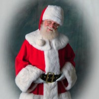 Santa Claus - Unique & Specialty in De Pere, Wisconsin