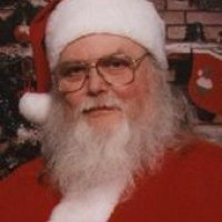 Santa Pat - Holiday Entertainment in Memphis, Tennessee